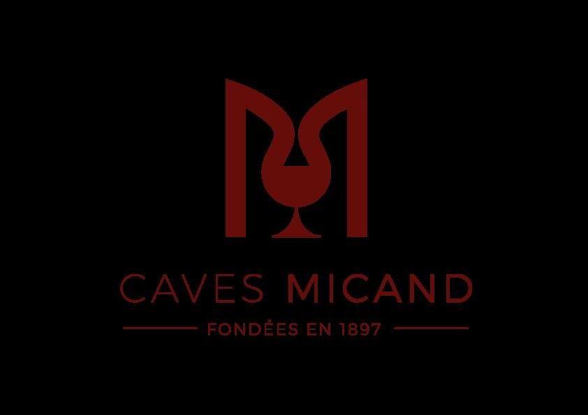 Caves Micand | Caviste à Grenoble depuis 1897 (Vins, Rhums, Gins,Spiritueux)